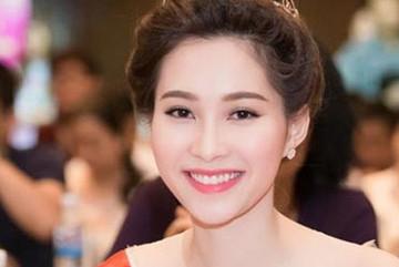 Đặng Thu Thảo có làm mất giá trị của Hoa hậu Việt Nam như lời NTK Việt Hùng nói?