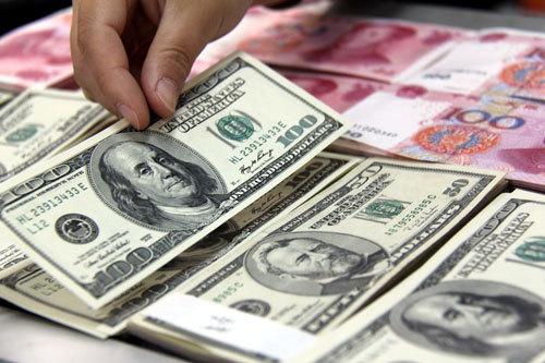 Tỷ giá ngoại tệ ngày 30/11: USD, bảng Anh tăng mạnh