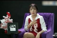 Văn Mai Hương chia sẻ về cảm giác nếu chạm mặt Chi Pu