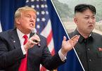 Mỹ giục 'tất cả các nước' cắt quan hệ với Triều Tiên