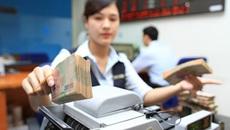 Đại gia Việt dính hồ sơ rửa tiền; hàng loạt sếp lớn sắp phải từ chức