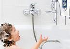Mẹo dùng bình nóng lạnh mùa đông để hóa đơn tiền điện không tăng