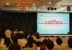 Lãnh đạo Sở Xây dựng TP.HCM nói gì về sai phạm của địa ốc Alibaba?