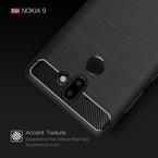 Nokia 9 đạt chứng nhận chống nước và bụi IP67