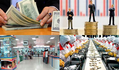 chứng khoán,cổ phiếu ngân hàng,cổ phiếu bất động sản,VN-Index,cổ phiếu chứng khoán,Vinamilk,Jadines Matheson