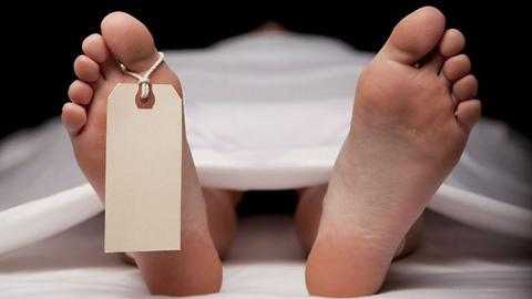 Sự thật nam sinh viên tử vong bên đồ án tốt nghiệp dở dang ở Sài Gòn