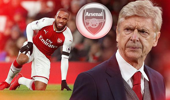 Arsenal nhận tin dữ trước đại chiến MU