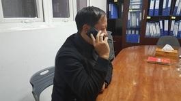 Vụ tranh chấp căn nhà phố cổ bạc tỷ khiến luật sư sững sờ