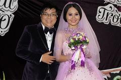 Cháu nội NSƯT Bảo Quốc ly hôn vợ
