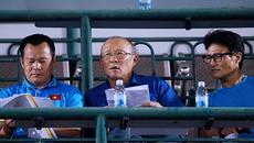 U23 Việt Nam: Cứ mắc lỗi thế này, thầy Park biết tin ai?