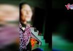 'Bà bói' Thái Bình: Làm 'thầy' cũng không ai nói như thế
