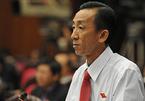 Ông Trần Hoàng Ngân làm thành viên Tổ Tư vấn kinh tế của Thủ tướng