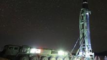 Giải mã tốc độ Triều Tiên phóng tên lửa nhanh bất thường