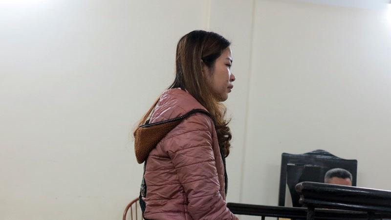 Hà Nội: Bị 'lột' hết tài sản vì đưa gái lạ về nhà