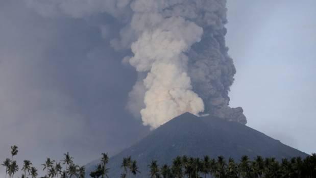 Người Việt ở Bali hầu hết đã ra khỏi vùng nguy hiểm