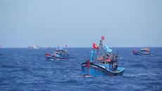 Đề nghị Indonesia sớm thả người nếu không có bằng chứng kết tội