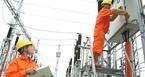 Giá điện bất ngờ tăng từ 1/12, lên 1.720 đồng/kWh