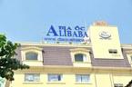 Sở Xây dựng TP.HCM: Địa ốc Alibaba có dấu hiệu vi phạm hình sự