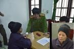 Phó Thủ tướng: Làm rõ hoạt động của 'thầy bói' trong vụ bé bị sát hại