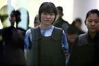 Thế giới 24h: Lời chứng chấn động vụ Đoàn Thị Hương