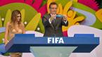 """Bốc thăm World Cup 2018: Đừng mong có """"bảng tử thần"""""""