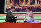 Chàng trai Hàn Quốc tỏ tình thành công, hot girl trên ghế nóng hụt hẫng