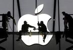 Apple lại khiến một đối tác sắp tan nát