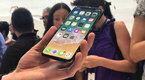 Qualcomm muốn cấm bán iPhone