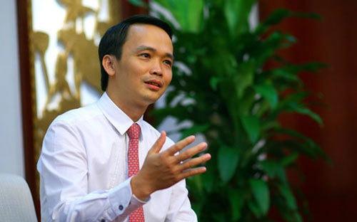 chứng khoán,cổ phiếu ngân hàng,cổ phiếu bất động sản,VN-Index,cổ phiếu chứng khoán,Phạm Nhật Vượng,Trịnh Văn Quyết