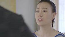 'Ngược chiều nước mắt' tập 22: Mai nhận cái tát trời giáng từ Sơn