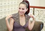 Khối tài sản đáng ghen tị của ca sĩ Thu Minh