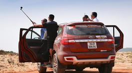 7 tiêu chí chọn xe ô tô cho gia đình