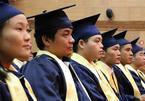 Đề xuất mô hình thu hút giáo sư ở nước ngoài đào tạo tiến sĩ cho Việt Nam