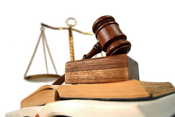 tai nạn,tư vấn pháp luật,bạn đọc hỏi đáp