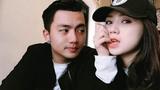 Clip khóa môi 'xuyên Việt' của Quỳnh Kool bên bạn trai khiến nhiều người ghen tị