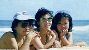 Ngỡ ngàng hình ảnh Triều Tiên vài chục năm trước