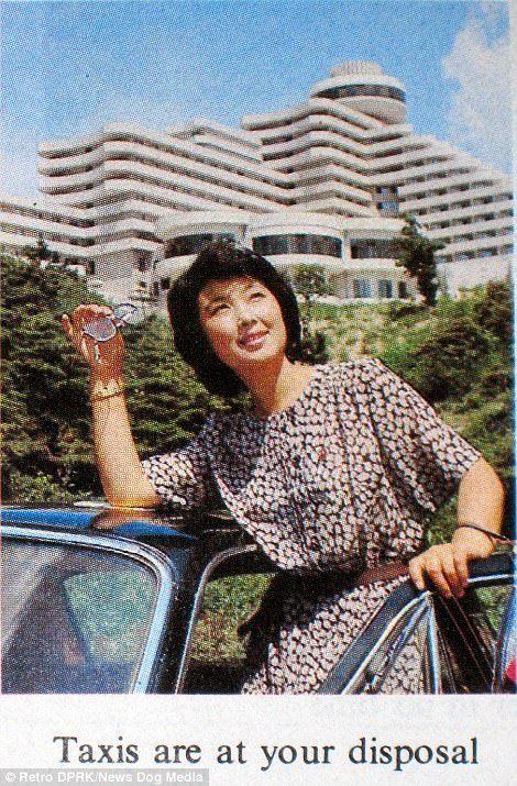 Triều Tiên,du khách,Bình Nhưỡng,du lịch
