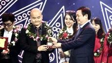 """Start-up Việt nhận thưởng 100.000 USD, được Google chọn """"đỡ đầu"""""""