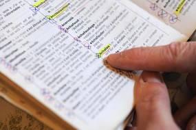 Các nước thay đổi chữ viết như thế nào?