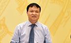 Thứ trưởng Công thương giải thích vì sao lãi vẫn tăng giá điện