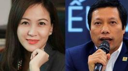 Lộ tài sản 3.000 tỷ: Đại gia Tô Như Toàn là ai?