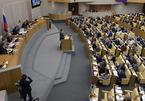 Thế giới 24h: Nga thẳng thừng 'phản đòn' Mỹ