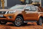 Nissan Việt Nam phải triệu hồi 3.073 xe do lỗi túi khí