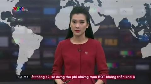 hop chinh phu