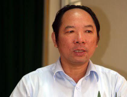Cựu PGĐ Sở NN&PTNT Hà Nội tinh vi 'rút ruột' hàng chục tỷ