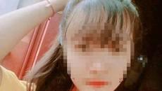 Nữ sinh lớp 12 chết bí ẩn sau khi đi chơi với người yêu