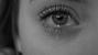 6 lợi ích bất ngờ của khóc
