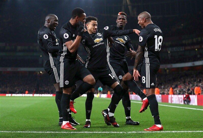 MU,Arsenal,Paul Pogba,derby Manchester,Ngoại hạng Anh,Premier League