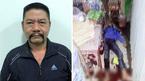 Chủ tiệm tạp hóa chém nam sinh trộm đồ bị khởi tố tội danh 'giết người'