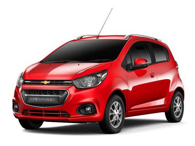 400 triệu đồng mua được xe mới nào ở Việt Nam?